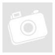 Holló jelmez-fekete