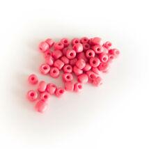 Púder színű gyöngy