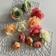 Virágcsomag vegyes