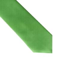 Neon nyakkendő