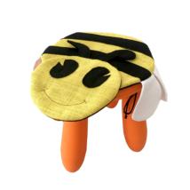 Méhecskehuzat